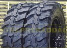 Stabil-X Twin EXC -2 650/35R22.5 Incl. rim(2 wheels)