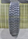 Extreme traction 295/80R22.5 M+S 3PMSF