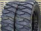 Stabil-X Twin EXC  -1 650/35R22.5 Incl. rim (2 Wheels)