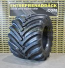 800/35-22.5 tyre forestry tyre