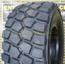 600/65R25 ADVANCE DÄCK