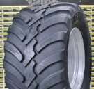 CEAT Floatmax FT 560/45R22.5