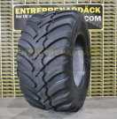 Ceat Floatmax FT 560/60R22.5