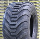 CEAT TR800 400/60-15.5
