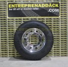Goodride  Extreme grip 315/70R22.5 M+S 3PMSF