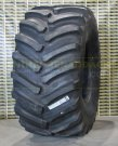 Firestone Maxitraction 900/60R32