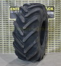 Michelin CEREXBIB 2 VF 620/70R26 med fälg
