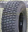 SNOW TYRE FOR LOADER