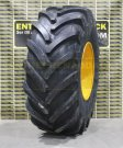 MICHELIN MEGA BIB 620/75R26