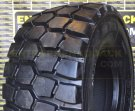 Techking ETADT Super E3/L3 600/65R25