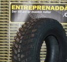 Alliance 550 Multiuse 405/70R20 (16/70R20)