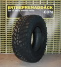 Alliance 550 Multiuse 420/65R24