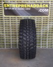 Alliance 550 multiuse 405/70R18