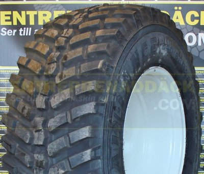 460/65R24 tyres