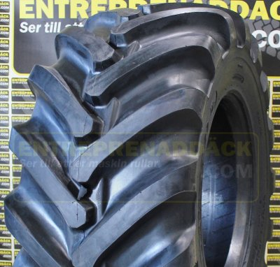 Tianli Forestry Tires Tyres