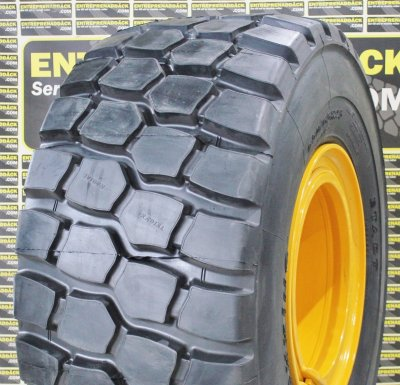 TECHKING 650/65R25