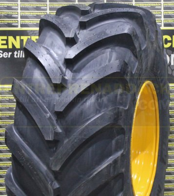 MICHELIN MEGABIB 620/75R26