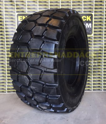 Techking ETADT Super E3/L3 650/65R25